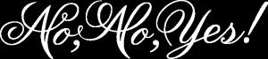 NNY-logo3