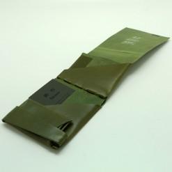 SH2-A-Green-4