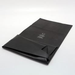 LON-A-Black-3