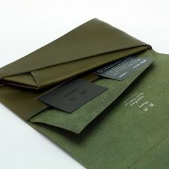 LON-A-Green-9