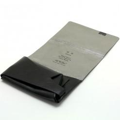 COI-B-Black/silver-3