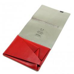 SH1-B-Red/Silver-5