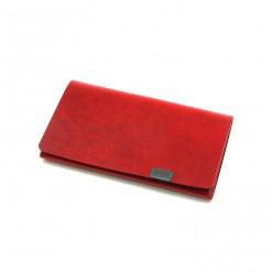 CAR-B-Red/Black-1