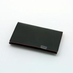 COI-B-Black/Red-2