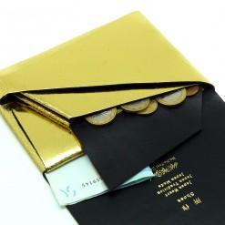 SH1-B-Gold/Black-12