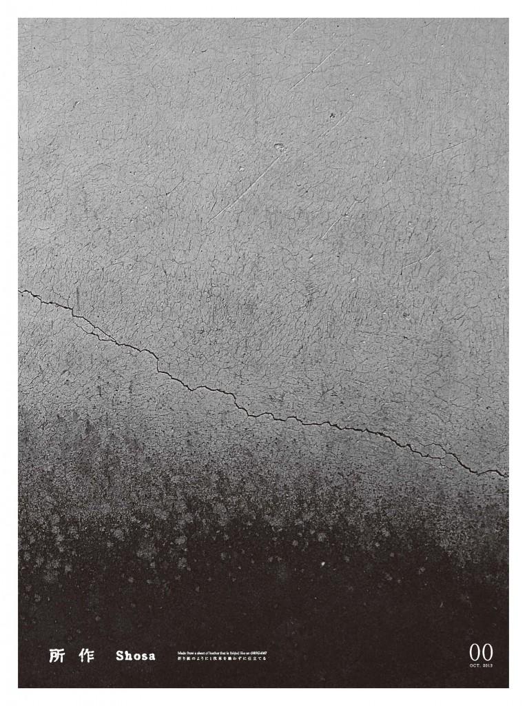 Shosa-NP01-1