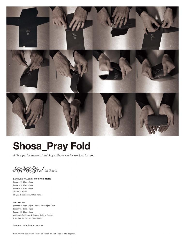 Shosa-NP03-2