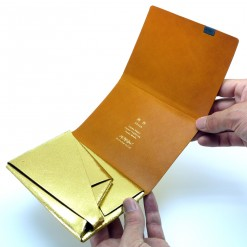 SH1-B-Gold/Camel-12