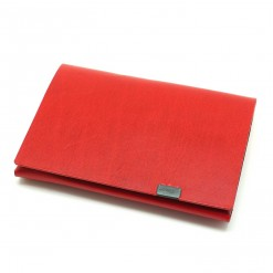 SH1-B-Red_Black-1