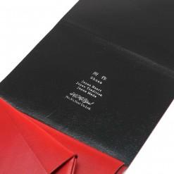 SH1-B-Red_Black-18