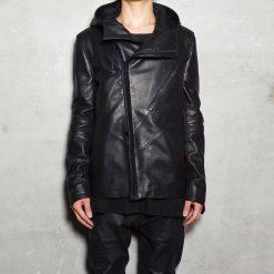 T13-Black-Short1