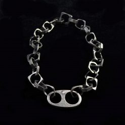 Circle_Circle_Bracelet1