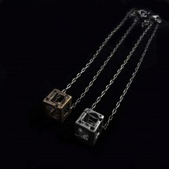 CubeChain-Necklace1