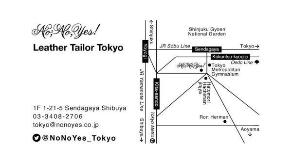 ltt-map