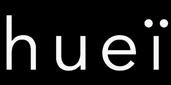 huei-logo
