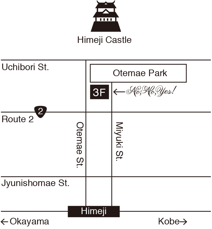 himeji-salon-map