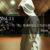 【NNY-オークションvol.11】世界に1着のレザーパーカーに仕上がるまで