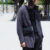 #ootd その日のNNYスタッフの着こなしを見てみよう  vol.07 ~寒暖差の激しい今の装いの話をしよう~